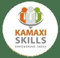 Kamaxi Skills